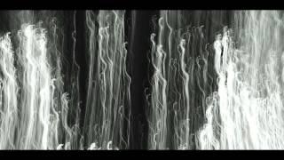 32 - Jonathan Jeremiah - Happiness (Quiet Village Remix)