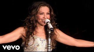 """Thalía - No Soy el Aire (Viva Tour"""" - En Vivo)"""