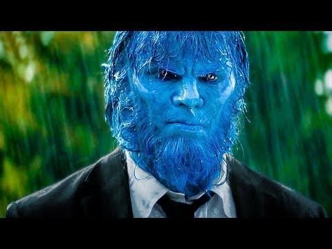 x-men:-dark-phoenix-—-russian-trailer-#3-(2019)
