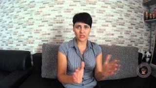 видео Мебель для школьника: на что обратить внимание при выборе