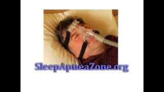 Central Sleep Apnea Symptons and Solutions