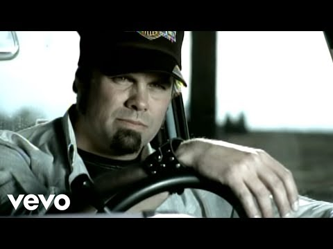 Montgomery Gentry  Speed