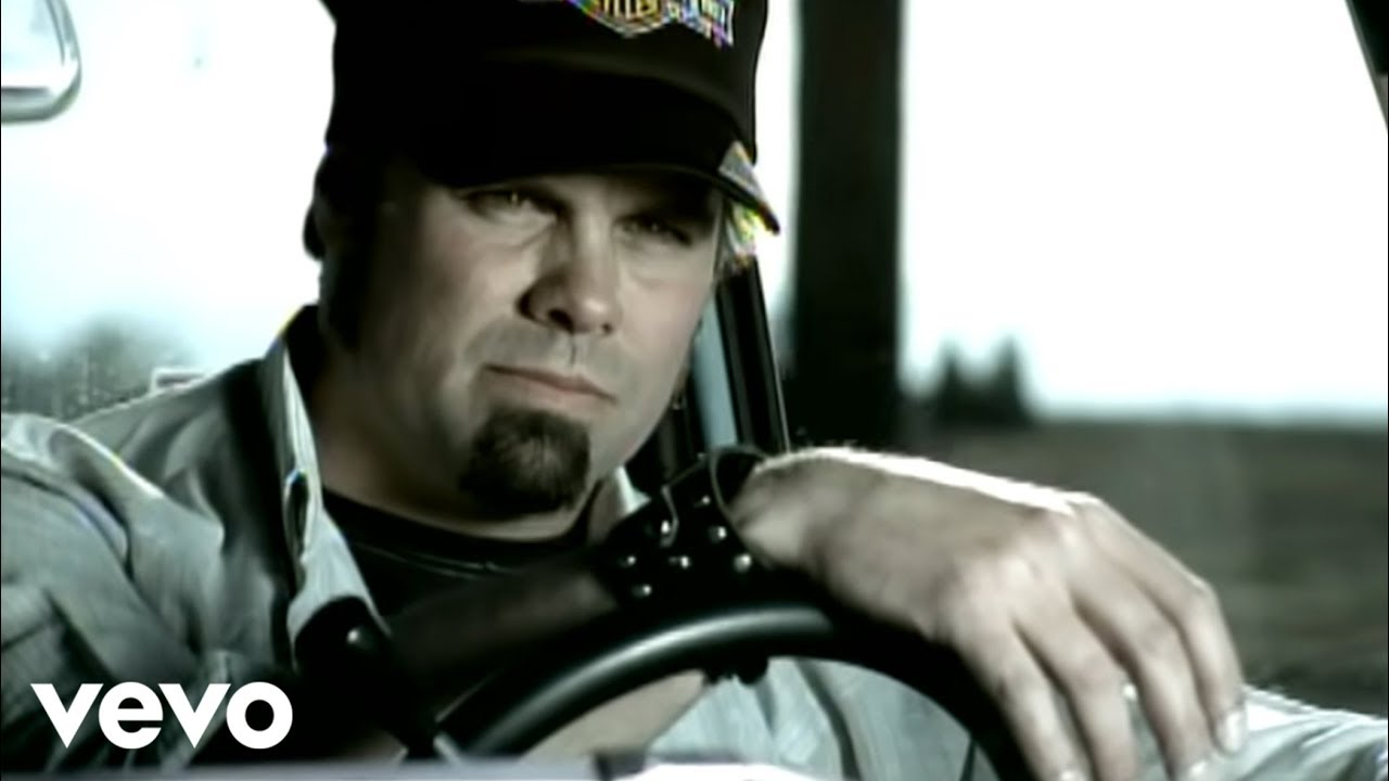 Montgomery Gentry Speed Official Video Youtube