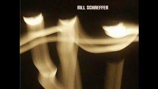 Music for Nightmares by Bill Schaeffer