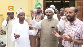 Muslim leaders divided over Idd celebrations