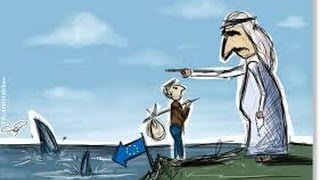 UAE is a New Declared  Enemy of Pakistan and threat for China Pak Economic Corridor