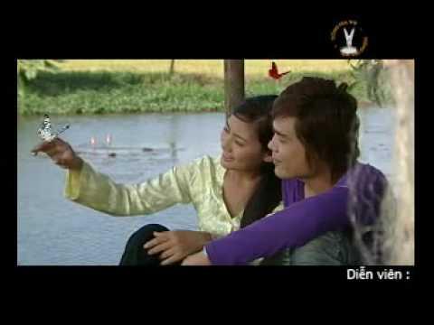 Part4 - Cuoc tinh buon.flv