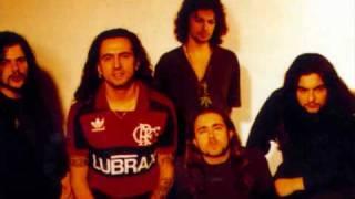Timoria - Senza vento acustica (live in Milano 1995)