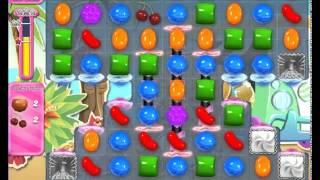Candy Crush Saga Level 903 CE