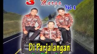 Download Mp3 Trio 3 Marga - Di Parjalangan