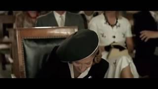 Koro filmi - Efsane ses