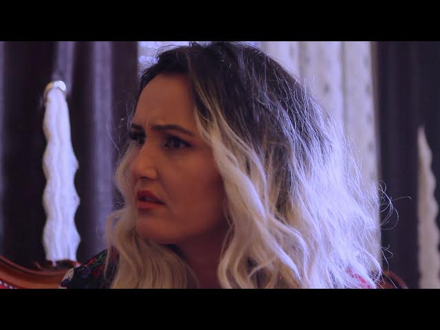 Mangupat Humor 2017 - ''çka na jep pula''