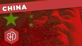 [China] Onder Mao