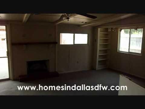 Casas moviles muy baratas affordable casas with casas moviles muy baratas free casas de madera - Casas muy baratas ...