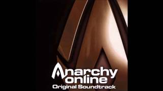 Anarchy Online [Game OST 1]