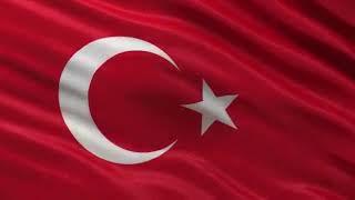 Ömer Özgür  Canım Türkiye