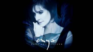Enya The Humming Extended Version
