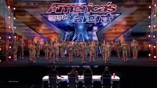 Best Performers Worldwide_ Acrobatic Mob Show ( breakthroughdxb.com )