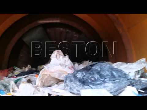 Converting Waste Plastic to Oil Plant for Sale - Produced by Beston Group