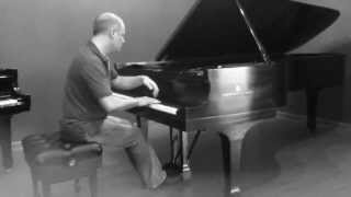 Playing Chopin Liszt On The Horowitz Steinway Piano CD