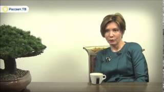 история украины за 1 минуту