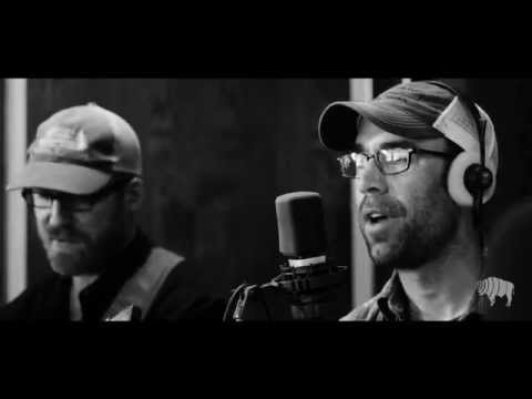 Studio Sessions: One Ton Pig - Mr. Mr.