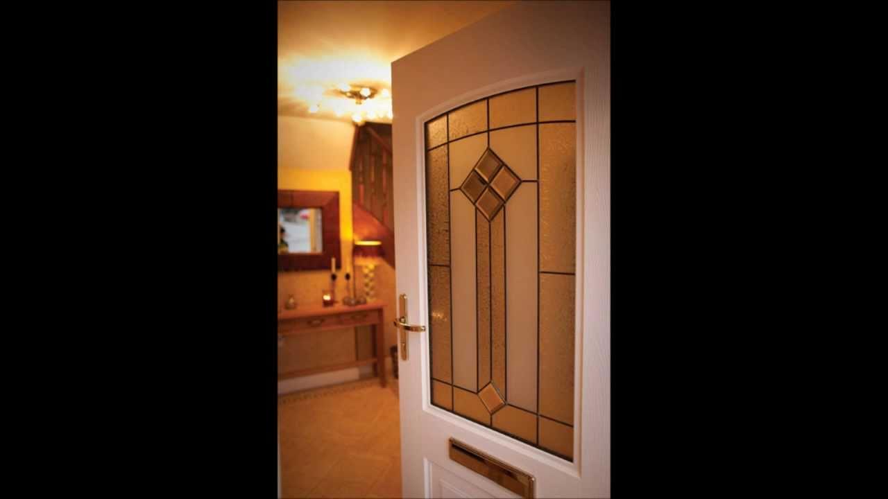 Rockdoor|wigan|Rock doors|composite doors|northwest|southportdoors.com - YouTube & Rockdoor|wigan|Rock doors|composite doors|northwest|southportdoors ...