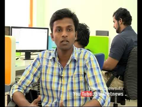 DecidePrice  e-commerce platform   :Money Time 28th May 2015
