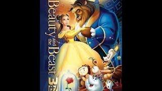 Русский трейлер 2012 - Красавица и Чудовище 3D
