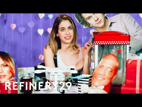 6 Valentine's Day Gift Ideas For Yourself   Valentine's Day Gift Guides   Refinery29