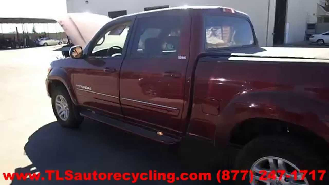2006 toyota tundra parts for sale save up to 60 youtube 2006 toyota tundra parts for sale save up to 60 pooptronica
