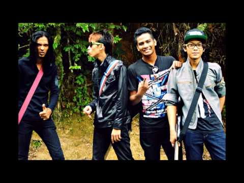 Satuband (cover)-Bidadari [OFFICIAL]