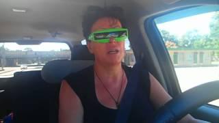 YouTube - ОДИН ОТВЕТ для ВСЕХ - МОНЕТИЗАЦИЯ как стать ПАРТНЕРОМ  27.10.2013 thumbnail
