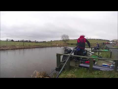 Beech Hill Fishery