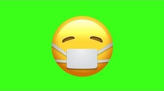 100+ Free Animated Emoji