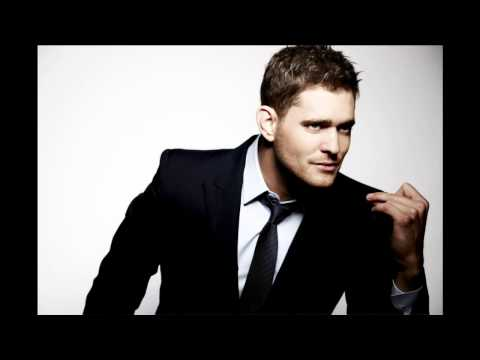 Michael Buble - Fever ( US Version HD )