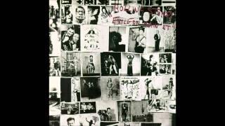 04 - Casino Boogie - Phish - Rolling Stones cover