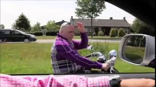 Lawineboys & DJ Jerome ft. Meneer Mandje - Sex Met Die MAND! (Sex Met Die Kale Parody)