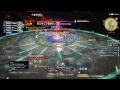 FFXIV session cause why not