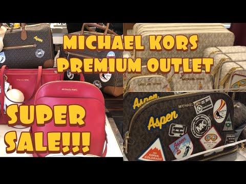 #michael-kors-premium-outlet-#fall-autumn-fashion-bags-2019