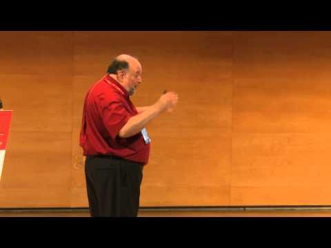 Robert Swartz - Thinking Based Learning