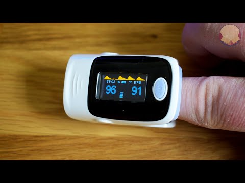 oximeter---how-to-use-?-how-it-works-?