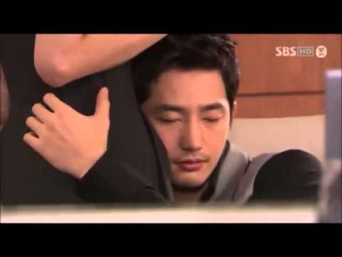 Park Si Hoo   How To Meet A Perfect Neighbor OST