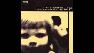 Octave Of The Holy Innocents - Buckethead - Jonas Hellborg & Michael Shrieve