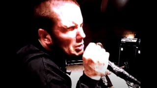 Pantera - I'm Broken (Official Video)