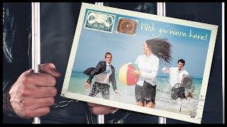 Offshore Banking Secrets
