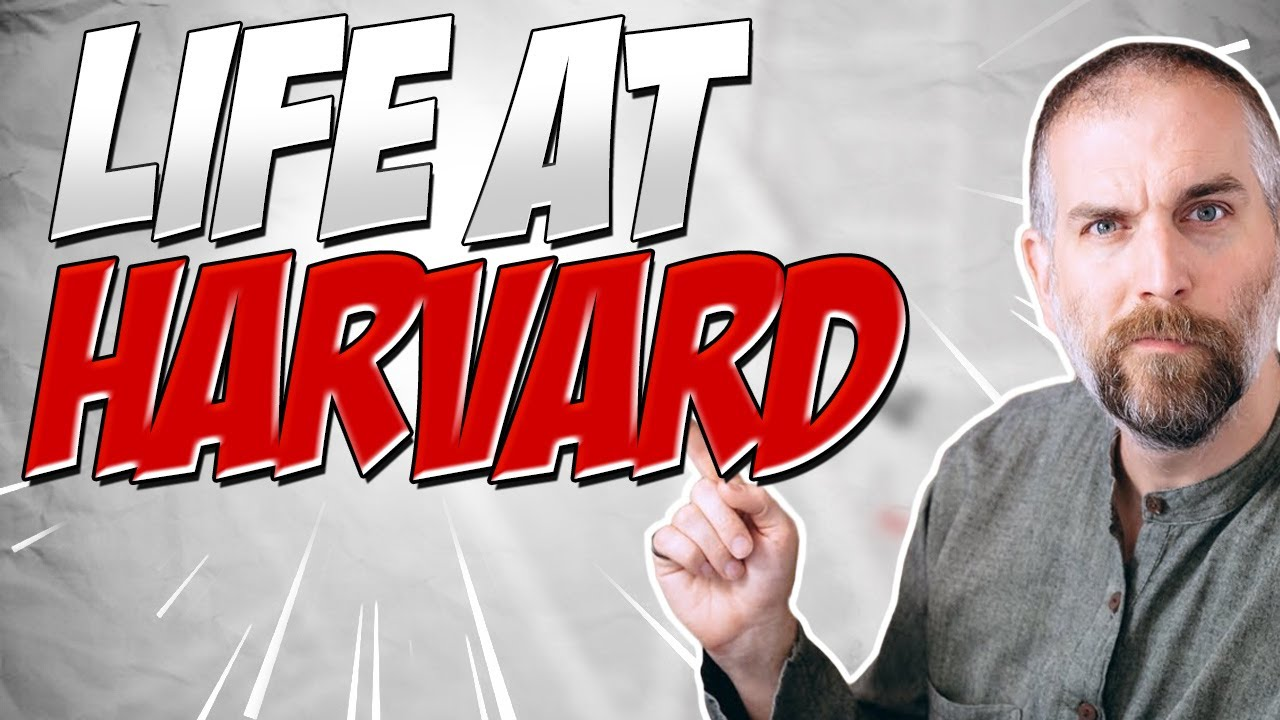 Life As an Undocumented Student at Harvard (Full Episode) | The College  Essay Guy Podcast
