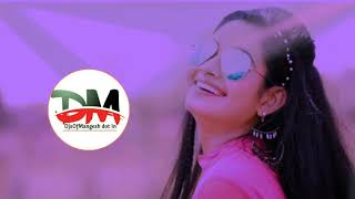 SUNO_MERI_SHABANA | Unrelease EDM Rrompt | DJ YASH