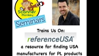 Sourcing Private Label Manufacturers In The USA