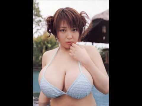 Asian porn with big boobs
